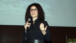 Nuri Alço: Sosyal medya büyük tuzak (2)