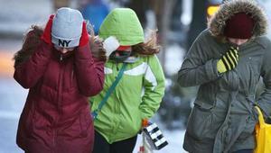 Meteoroloji Genel Müdüründen soğuk hava uyarısı: 12 derece birden...