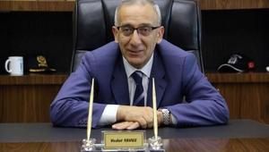 Emniyet Müdürü Yavuz: Bekçilere saygı duyulması gerekir