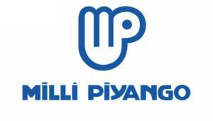 Milli Piyango İdaresinin sitesi çöktü mü MPİ erişim sorunu devam ediyor