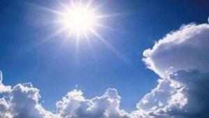 Marmarada hava nasıl olacak