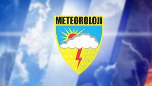 Meteorolojiden son dakika açıklaması
