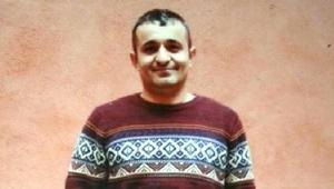 Şehit Kaymakam Safitürk davasının gerekçeli kararında dikkat çeken detaylar