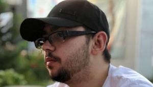 Kahraman Türk gencinden acı haber geldi