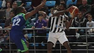 Sakarya Büyükşehir Basketbol - Tofaş: 69-73