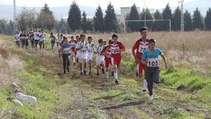 Kahramanmaraşta, okul sporları faaliyetleri başladı