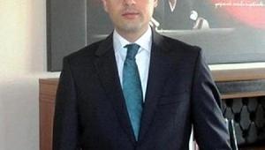 FETÖ sanığı eski vali yardımcısına 6 yıl 3 ay hapis cezası
