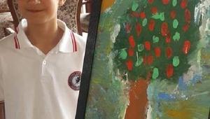 Liseli Barbaros, okulun penceresinden düşerek öldü (2)