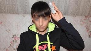 Rehber öğretmen, ortaokul öğrencisini dövdü iddiasına inceleme