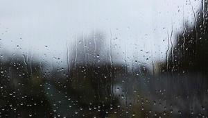 Hafta sonu hava nasıl olacak İşte Meteorolojiden gelen hafta sonu hava durumu raporu