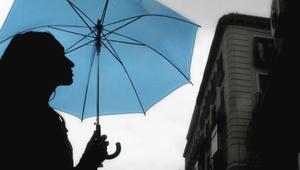 Hava durumu bu hafta nasıl olacak Meteorolojiden sağanak ve kar uyarısı