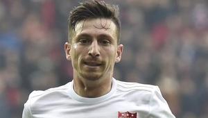 Mert Hakan Yandaş kimdir nereli Galatasaray ile anılıyor