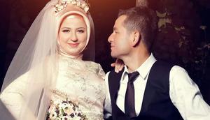 Kaza, 2 aylık evli çifti ayırdı
