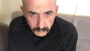 İstanbul Emniyeti ve AK Parti binasına yönelik lavlı saldırıyı gerçekleştiren terörist yakalandı