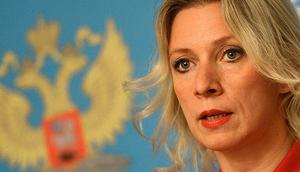 Ankaradan Rusyaya kritik mesaj... Rusyadan açıklama geldi