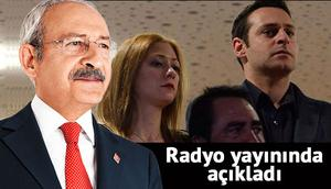 Trabzondan hem oy hem kız isteyecek