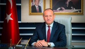 Düzce Belediye Başkanı Keleşe hanedahlık eleştirisi