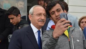 Sinop Referandum Sonuçları