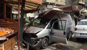 İstanbulda bonzai faciasından son anda dönüldü