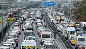 Trafik sigortasında sistem arızası oyunu