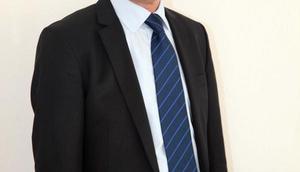 Muğla BBP yönetimi görevden alındı, 7 ilçe başkanı istifa etti