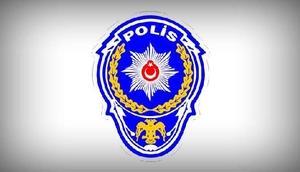 Eskişehirde 93 polis açığa alındı