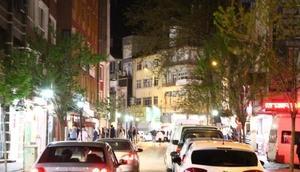 Başkent EDAŞtan Kırıkkaleye 2.6 milyon TLlik yatırım