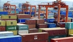 Çankırıdan 22 ülkeye akü ihracatı