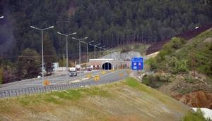 15 Temmuz İstiklal Tünelinin koordinatörü Kastamonu oldu