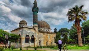 Bursa 2017 imsakiye - Bursada iftar saat kaçta açılacak