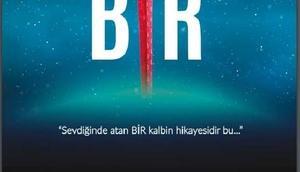 Sinema filmi BİR Mardin'i global arenaya açacak