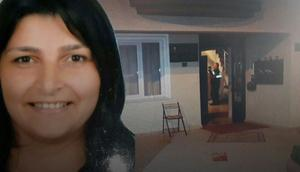 Bilecik'te dehşet 8 aylık hamile eşini 29 kez bıçaklayıp öldürdü