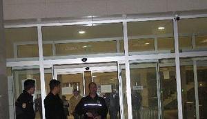 Kars İl Jandarma Komutanı tutuklandı