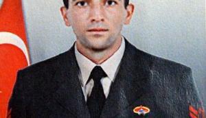 Erzurumda 3 terörist ölü ele geçirildi; 1 asker şehit (4)