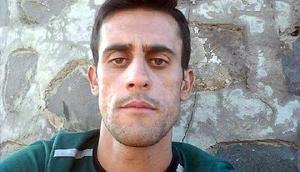 PKKlılar, Şırnakta kaçırdıkları korucuyu şehit etti