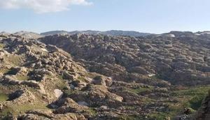 TSK: Siirtte PKKya ait 25 ton malzeme ele geçirildi