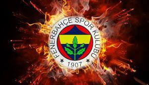 Fenerbahçe den Van Persie ve Visca açıklaması