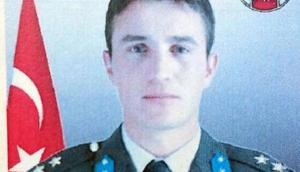 Bingölde PKKdan bombalı tuzak: Üsteğmen şehit, 2 asker yaralı (2)- Yeniden