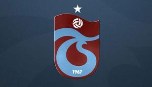 Trabzondan yıldız futbolcuya çağrı: 50. yılımız gel ve...