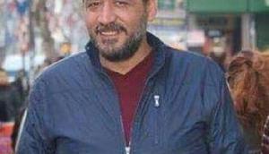 Elazığda tek kurşun cinayetinde 1 tutuklama
