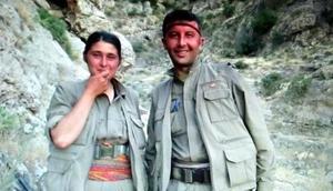 Mardinde 4 güvenlik görevlisinin şehit edilmesinin faili 7 PKKlı tutuklandı
