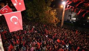 Erdoğan'dan, Bayburt ve Gümüşhane'ye havaalanı müjdesi (5)