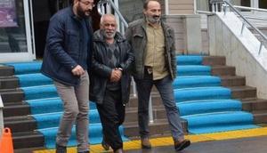 Kırıkkale'de uyuşturucu operasyonu: 1 kişi tutuklandı