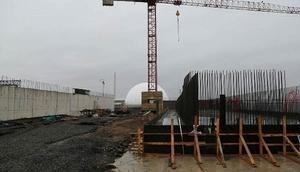Yozgat'ta katı atıklar enerjiye dönüşecek