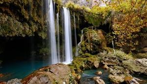 Tantuninin başkenti Mersin'de görülecek 20 yer