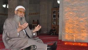 Bitliste restorasyonu tamamlanan Ulu Camii, ibadete açıldı