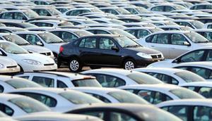 Araç sahiplerine kötü haber Yeni düzenleme geliyor