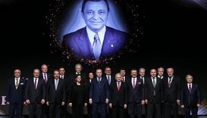 Antalya istihdam seferberliğinde Türkiye ikincisi
