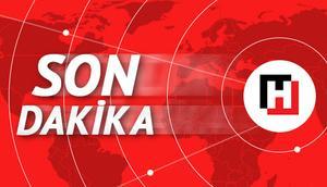 Ankarada DHKP-C operasyonu... Gözaltılar var