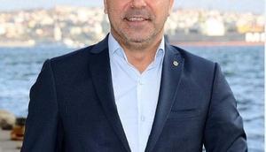 Öztürk: Kartal İstimbotu İzmire yakışır